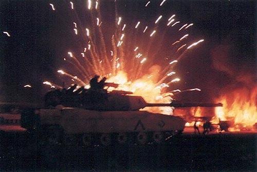 external image tankbattle.jpg